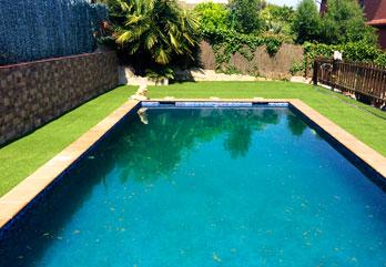 Icoec3 rehabilitación de piscinas