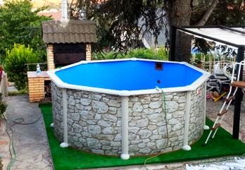Icoec3 reformas en piscinas